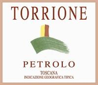 Petrolo Torrione